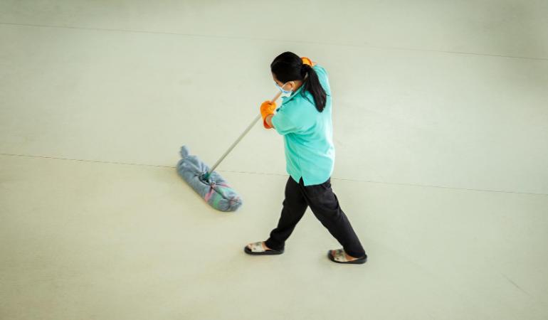 Conheça todos os protocolos de higienização para indústrias.
